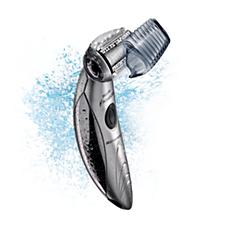 BG2022/30 - Philips Norelco  Afeitadora corporal Ultimate