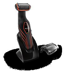 BG2026/15 -   Bodygroom series 3000 シャワー対応ボディーグルーマー