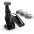 Bodygroom series 5000 Showerproof body groomer