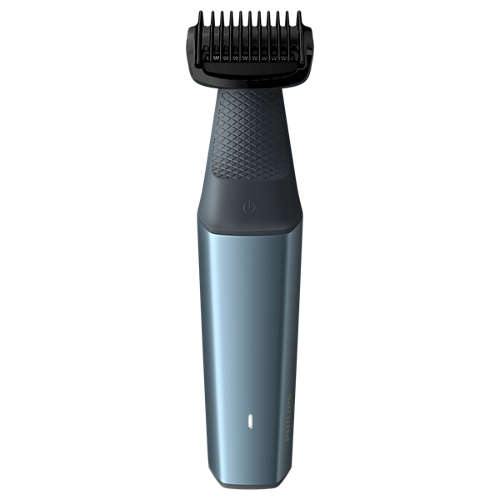 Bodygroom series 3000 Douchebestendige bodygroomer