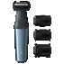 Bodygroom series 3000 Voděodolný zastřihovač chloupků na těle