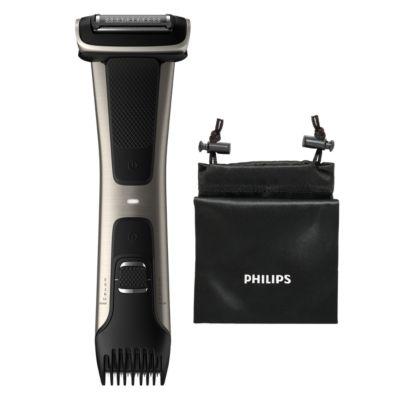 Buy Wasserfester BodygroomerBG7025/15 online | Philips Shop