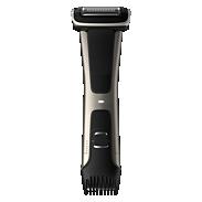 Norelco Bodygroom 7000 Showerproof body groomer