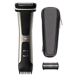 Bodygroom 7000