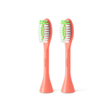 BH1022/01 Philips One by Sonicare Brush head