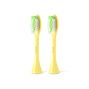 Philips One by Sonicare Brush head