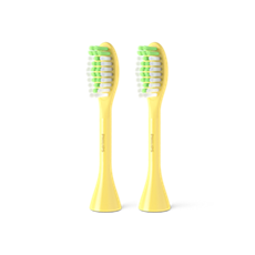 BH1022/02 Philips One by Sonicare Brush head