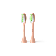 BH1022/05 Philips One by Sonicare Brush head
