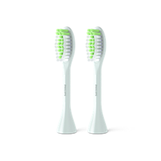 BH1022/07 Philips One by Sonicare Brush head