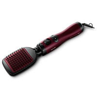 StyleCare Brosse soufflante Brushing & Autocurl