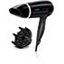 EssentialCare Secador de cabello