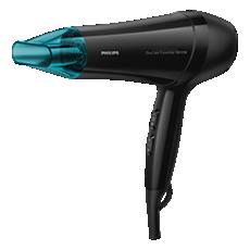 BHD017/00 DryCare Essential Sušilnik za lase