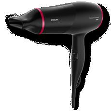 BHD029/00 DryCare Essential Secador de cabello de bajo consumo