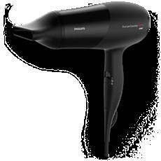 BHD030/00 DryCare Essential Haartrockner