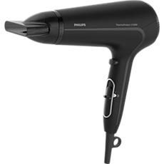 BHD169/00 DryCare Advanced Hairdryer