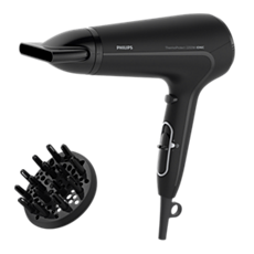 BHD172/00 DryCare Advanced Haartrockner