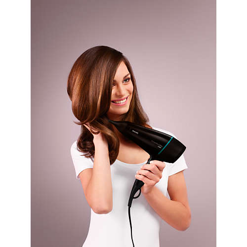 DryCare Secador Pro