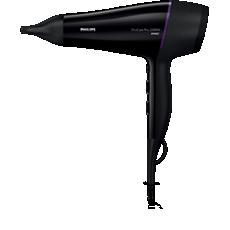BHD176/00 DryCare Secador de cabello profesional