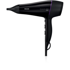 BHD176/03 DryCare Pro Hairdryer