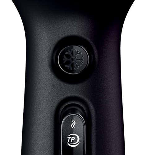 DryCare Pro ionos hajszárító