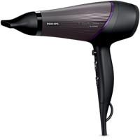 DryCare Vysoušeč vlasů Pro