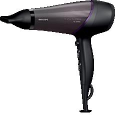BHD177/00 -   DryCare Asciugacapelli professionale
