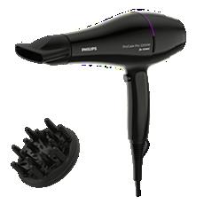 BHD274/00 DryCare Secador de cabello profesional