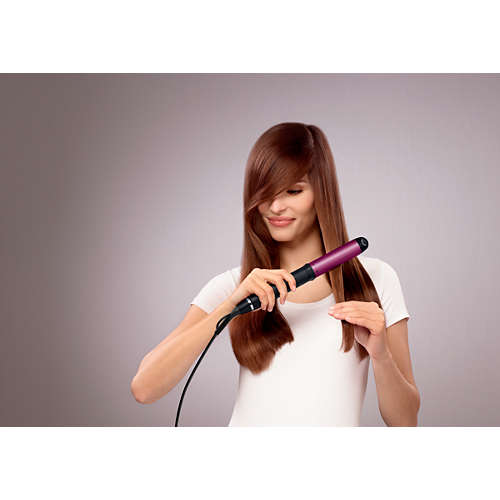 Multi-styler Volume