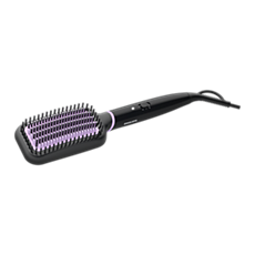BHH880/10 StyleCare Essential Heated straightening brush