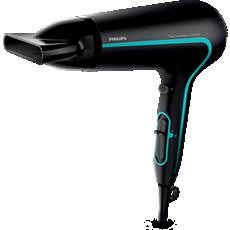 BHP942/00 DryCare Advanced Secador de cabello