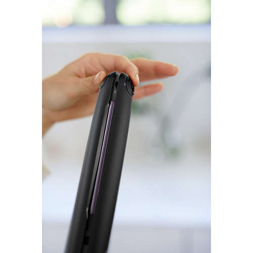 StraightCare Straightener
