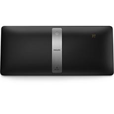 BM50B/10  Wireless multi-room music system