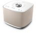 izzy wireless multiroom speaker