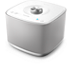izzy wireless multiroom speaker