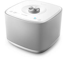 BM5W/10  draadloze multiroom-luidspreker