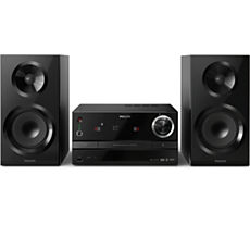 BM60B/10  Wireless multi-room music system
