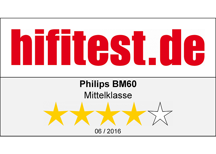 https://images.philips.com/is/image/PhilipsConsumer/BM60B_10-KA1-de_DE-001
