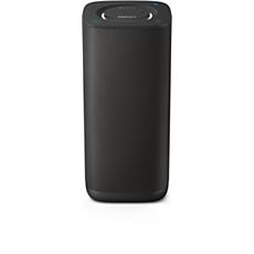 BM6B/10 -    altoparlante portatile multiroom wireless