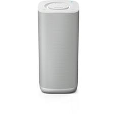 BM6W/10  Tragbarer, kabelloser Multiroom-Lautsprecher