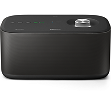 BM7B/10  altoparlante multiroom wireless
