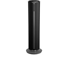 BM90/12 - Philips Fidelio  Bezdrátový hudební systém pro více místností