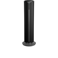 BM90/12 Philips Fidelio Bežični glazbeni sustav za više prostorija