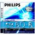 Диски BD-R