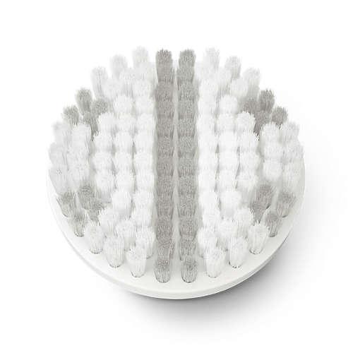 acheter brosse exfoliante pour le corps pour les jambes et le corps bre394 20 en ligne. Black Bedroom Furniture Sets. Home Design Ideas