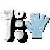 Satinelle Advanced Epilatore Wet & Dry