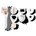 Satinelle Prestige Depilator do użytku na sucho i na mokro