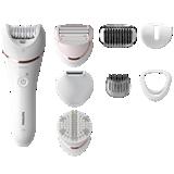 Epilator Series 8000