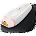 Lumea Essential Συσκευή αποτρίχωσης με τεχνολογία IPL