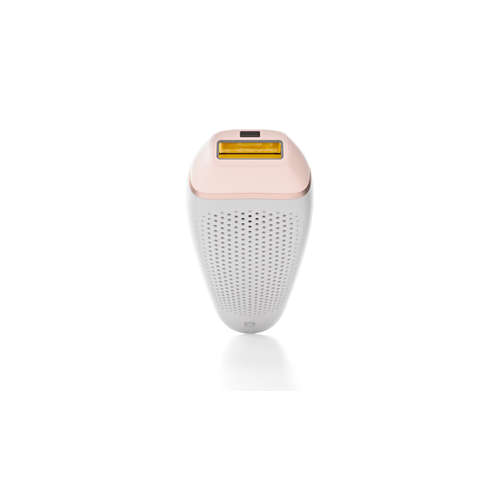 Lumea Essential IPL - Hair removal device