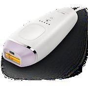Lumea Essential Фотоэпилятор IPL для удаления волос
